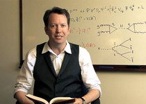 Thumb sean carroll winton prize