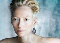 Thumb tilda swinton hd wallpaper